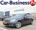 MERCEDES-BENZ C-KLASSE C 220 CDI Estate 170pk BlueEFFICIENCY + Lmv + Navi + Pdc Car-Business.nl, Raamsdonksveer