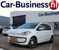 VOLKSWAGEN UP Up! 1.0 Bluemotion Move Up! + Airco + Leder + LMV - 2013 Car-Business.nl, Raamsdonksveer