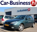 FORD FOCUS Focus 1.6 16V Cool Edition 5-drs + Airco + LMV Car-Business.nl, Raamsdonksveer