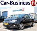SEAT IBIZA Ibiza ST 1.2 TDI E-Ecomotive Style + Lmv - 93.666 km Car-Business.nl, Raamsdonksveer