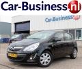 OPEL CORSA Corsa 1.3 CDTI 5-drs ecoFLEX Anniversary Edit. + Leder - 78.851k Car-Business.nl, Raamsdonksveer