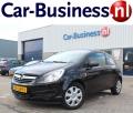 OPEL CORSA Corsa 1.3 CDTI 3-drs 111 Edition + Airco Car-Business.nl, Raamsdonksveer
