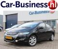 HONDA INSIGHT Insight 1.3 Autom. Elegance + ECC + LMV - 2011 Car-Business.nl, Raamsdonksveer