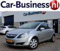 OPEL CORSA Corsa 1.3 CDTI ecoFLEX '111' Edition + Airco Car-Business.nl, Raamsdonksveer