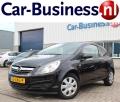 OPEL CORSA Corsa 1.3 CDTI ecoFLEX '111' Edition 3-drs + Airco Car-Business.nl, Raamsdonksveer