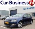 VOLKSWAGEN POLO Polo 1.2 TDI BlueMotion Comfortline 5-drs + LMV - 96.822 km Car-Business.nl, Raamsdonksveer