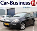 FIAT PUNTO Punto Evo 1.3 Multijet 16v 85 Dynamic Car-Business.nl, Raamsdonksveer
