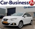 SEAT IBIZA Ibiza ST 1.2 TDI E-Ecomotive COPA + Ecc + Lmv Car-Business.nl, Raamsdonksveer