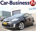 TOYOTA PRIUS Prius 1.8 HSD Dynamic + Navi + Pdc + 17 inch Lmv - 107.190km Car-Business.nl, Raamsdonksveer