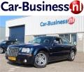 CHRYSLER 300C 300 C Autom 2.7 V6 L + Leder + 18 inch Lmv + Xenon Car-Business.nl, Raamsdonksveer