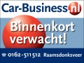 MERCEDES-BENZ M-KLASSE ML 350 Autom. + Leder + Navi + Skirts + Xenon Car-Business.nl, Raamsdonksveer