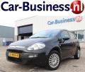 FIAT PUNTO Punto Evo 1.3 Multijet 16v 5-drs Dynamic - 81.749 km Car-Business.nl, Raamsdonksveer