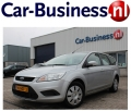 FORD FOCUS Wagon 1.6 TDCI 110pk Eco Business + Navi Car-Business.nl, Raamsdonksveer