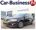 VOLKSWAGEN PASSAT Passat Variant 1.6 TDI Comfortline + Dakrail + Lmv + Navi Car-Business.nl, Raamsdonksveer
