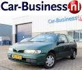 NISSAN ALMERA Almera 1.4 GX 3 drs + Airco - 171.728km Car-Business.nl, Raamsdonksveer