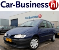 Renault Scénic - Scenic 1.9 D RN + APK 03-10-2015