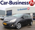 OPEL CORSA Corsa 1.3 CDTI 5-drs  ecoFLEX Edition + Lmv + Navi - 2011 Car-Business.nl, Raamsdonksveer