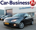 SEAT IBIZA Ibiza ST 1.2 TDI E-Ecomotive Style + Ecc + Leder + Lmv + Navi Car-Business, Raamsdonksveer