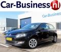 VOLKSWAGEN POLO Polo 1.2 TDI Comfortline + Lmv + Navi Car-Business.nl, Raamsdonksveer