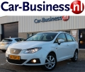 SEAT IBIZA Ibiza ST 1.2 TDI E-Ecomotive Style + LMV Car-Business.nl, Raamsdonksveer