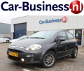 FIAT PUNTO Punto Evo 1.3 Multijet 16v 5-drs Dynamic + Ecc + Lmv - 86.935 km Car-Business.nl, Raamsdonksveer