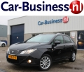 SEAT IBIZA Ibiza ST 1.2 TDI E-Ecomotive Style + Ecc + Lmv + Navi Car-Business.nl, Raamsdonksveer