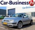 VOLKSWAGEN GOLF Golf 1.9 TDI 90pk Comfortline + ECC + LMV Car-Business.nl, Raamsdonksveer