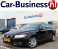 Volvo V70 - 2.0D Limited Edition + Leder + Navi - Facelift