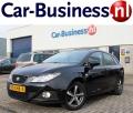 SEAT IBIZA ST 1.2 TDI E-Ecomotive Style + Leder + Lmv + Navi Car-Business.nl, Raamsdonksveer
