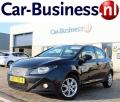 SEAT IBIZA Ibiza 1.2 TDI Ecomotive COPA 5-drs + LMV Car-Business.nl, Raamsdonksveer