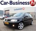 VOLKSWAGEN POLO Polo 1.4 16V 75pk Comfortline 3-drs + LMV Car-Business.nl, Raamsdonksveer