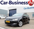 Volkswagen Polo - 1.2 TDI BlueMotion 3-drs Comfortline + Lmv