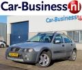 ROVER STREETWISE Streetwise 1.8 Stepspeed Autom. 5-drs + Airco + Leder + LMV Car-Business.nl, Raamsdonksveer