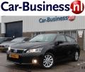 LEXUS CT 200h CT 200h Hybrid Business Line + Camera + Lmv Car-Business, Raamsdonksveer
