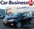 Seat Ibiza - 1.2 TDI E-Ecomotive Style + LMV + Navi