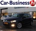 VOLKSWAGEN POLO Polo 1.2 TDI BlueMotion Comfortline + LMV + Navi Car-Business.nl, Raamsdonksveer