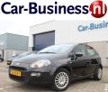 FIAT PUNTO Punto Evo 1.3 Multijet 16v 5-drs Easy + Airco - 05/2012 Car-Business, Raamsdonksveer