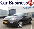 FIAT PUNTO Punto Evo 1.3 Multijet 16v 85pk 5-drs Easy + Airco - 10/2012 Car-Business, Raamsdonksveer