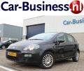 FIAT PUNTO Punto 1.3 Multijet 16v 85pk 5-drs Easy + Airco - 10/2012 Car-Business, Raamsdonksveer