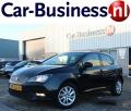 SEAT IBIZA Ibiza 1.2 TDI 5-drs Ecomotive Style + Ecc + Lmv - Facelift 2012 Car-Business.nl, Raamsdonksveer