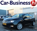 SEAT IBIZA Ibiza 1.2 TDI Ecomotive 5-drs Style + Ecc + Lmv - Facelift 2012! Car-Business.nl, Raamsdonksveer