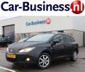 SEAT IBIZA Ibiza ST 1.2 TDI E-Ecomotive Style + ECC + LMV Car-Business, Raamsdonksveer