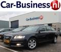 Audi A6 - Avant 2.0 TFSI Autom.170pk Business.+ Leder + Lmv + Navi