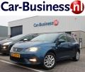 SEAT IBIZA Ibiza 1.2 TDI 5-drs Ecomotive Style + Ecc + Lmv - Nw.type 12/201 Car-Business, Raamsdonksveer