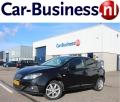 SEAT IBIZA Ibiza 1.2 TDI 5-drs E-Ecomotive Style + Ecc + Lmv Car-Business, Raamsdonksveer
