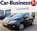 SEAT IBIZA 1.2 TDI 5-drs E-ECOMOTIVE Style + Lmv + Navi Car-Business, Raamsdonksveer