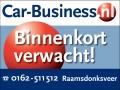 VOLKSWAGEN TIGUAN 1.4 TSI 160 pk Sport & Style + D-rail + Ecc + Lmv + Navi + Pdc Car-Business, Raamsdonksveer