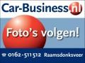 VOLKSWAGEN POLO 1.2 TDI BlueMotion 5-drs Comfortline + Ecc + Lmv + Navi + Pdc Car-Business, Raamsdonksveer