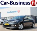 RENAULT MEGANE Estate 1.5 DCI 110pk Business - Nw Model + Navi + Led - 08/2014 Car-Business, Raamsdonksveer