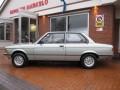 BMW 3-SERIE 315 Autobedrijf Scholten Markelo BV, Markelo
